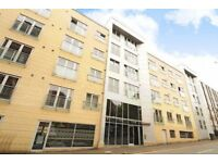 Fantastic Opportunity to rent this student friendly apartment a five minute walk from campus