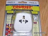 10 Travel adapters for tourists