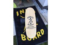 Endo Board