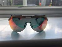 NEW WITH TAG! DIOR SOLAR GLASSES