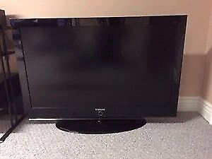 Samsung LCD tv Today only