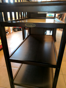 Table a langer Graco