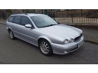 Best service history well maintained car out there