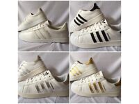 Brand new boxed trainers wholesale gaz