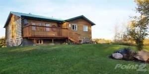Homes for Sale in Vilna, Alberta $289,900