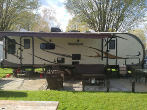 Winnebago One