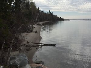 Cottage for SALE in Driftwood Beach