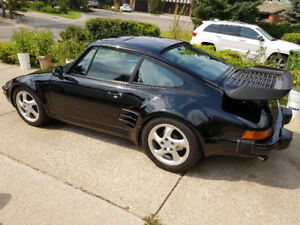 Porsche | Buy or Sell Clic Cars in Calgary | Kijiji Clifieds
