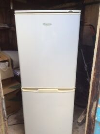 Fridgidaire Fridge Freezer (full height) for sale