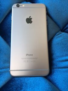 IPhone 6 Plus 64GB (Space Grey)