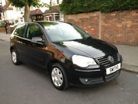 Volkswagen Polo 1.4 S 3dr
