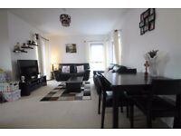 Stunning two bedroom flat in very nice Snaresbrook area
