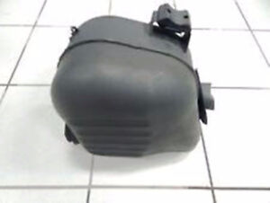 Wanted - Looking for a stock F7 muffler