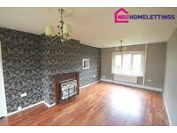 4 bedroom house in Dykefield Avenue, Fawdon, Newcastle-upon-Tyne, NE3