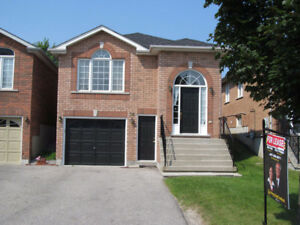 Bradford Newly Renovated 3 Bedrooms