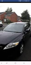 Ford Mondeo 1.8 tdci 2010 reg