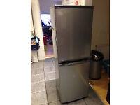 Hotpoint Fridge Freezer - £50 ONO - Pick up Required