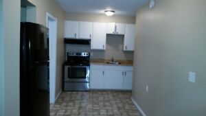 Now Available, 2 Bed - $750 + Hydro