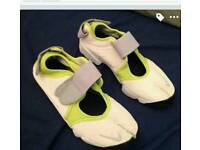 Trainers for sale