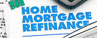 ALL MORTGAGES (home equity loan,1st, 2nd, renew, refinance, debt