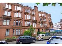 2 bedroom flat in Anniesland, Glasgow, G13 (2 bed)
