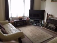 AVAILABLE NOW!! ..DOUBLE Room..in Plaistow E13 0JR £595pm (ALL BILLS INCLUDED)