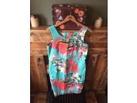 Womens clothes bundle size 16