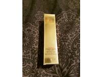 New sealed Elizabeth Arden Advanced Ceramide Capsules 14ml daily Youth