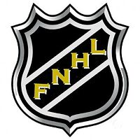 FNHL - Friday NIte Hockey league is looking for GOALIES
