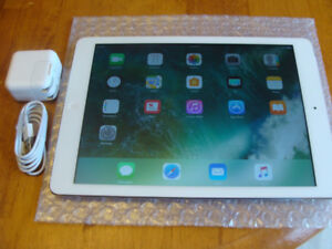 iPADS FOR SALE ** iPAD 1,2,3,4, AIR 1,2 / IPAD MINI 1,2,3,4