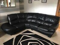 Sofa for swap