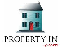 Esate Agent administration and property viewings