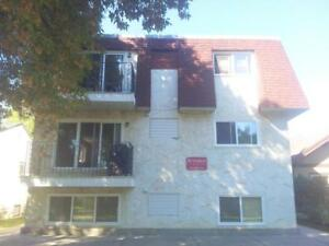2 Bedroom -  - Scotsman Apartments - Apartment for Rent Camrose