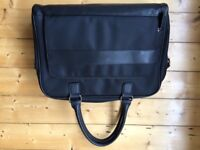 Mens Laptop / Work Bag (Marks & Spencer)