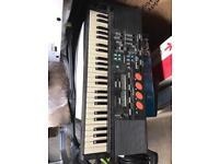 Saisho MK 800 Key board