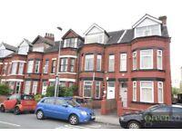1 bedroom flat in Weaste Lane, Salford, M55