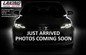 2013 Toyota Camry SE NAVIGATION REMOTE START HEATED SEATS Clean