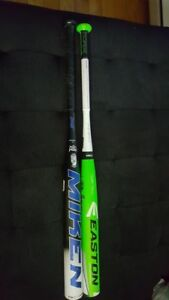 Selling or trading 2 bats