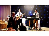 Indian Live Bollywood Band for events & parties