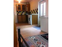 REGIONAL HOMES ARE PLEASED TO OFFER: 1 BEDROOM STUDIO FLAT HAGLEY ROAD, QUINTON (BILLS INCLUDED)