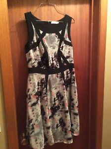 Lovely dress from Rickis