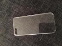 iPhone 5 / iPhone SE phone case