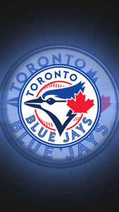 JAYS VS. TAMPA-TODAY AUG. 17