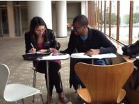 Brazilian Portuguese lessons with an experienced and professional private tutor