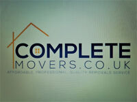 AFFORDABLE MAN AND VAN, LIVERPOOL/MERSEYSIDE REMOVALS. WE CAN TRAVEL TO ALL AREAS IN THE UK
