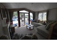 Static Caravan Chichester Sussex 3 Bedrooms 6 Berth Carnaby Helmsley Lodge 2017
