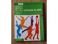 Peimary school teachers resources