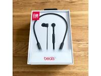 Brand new Beatsx earphones headphones apple dr dre wireless Bluetooth beats x