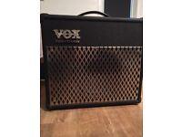 Vox Valvetronix 30W Amp