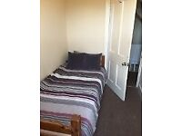 Single Room, All Bills Included! 19/08